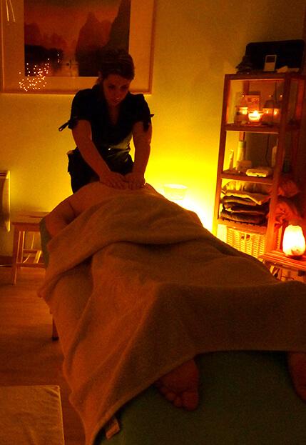 massage-huile-oloron-ste-marie